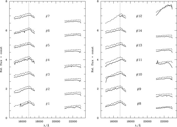 SUBSTELLAR OBJECTS IN NEARBY YOUNG CLUSTERS (SONYC): THE