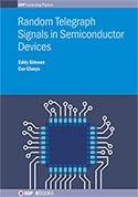 Random Telegraph Signals in Semiconductor Devices